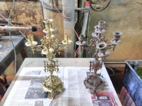 chandelier_avant_apres