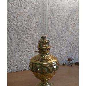 lampe_petrole