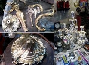 reparation_restauration_chandelier_av_apr