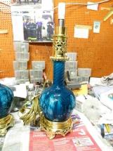 Lampe_verre-bleu